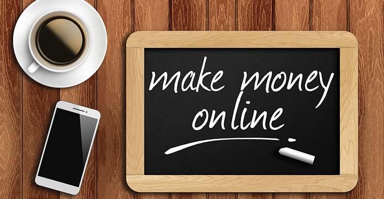 کار در منزل را با این ۷ ایده پولساز شروع کنید