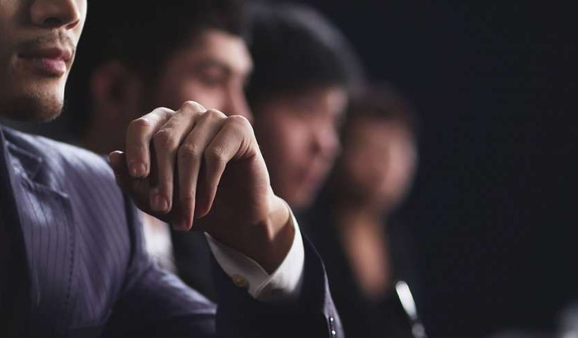 ۹ نکته برای رهبری بهتر